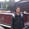 Arief Setyanto  , Dr.,S.Si, MT